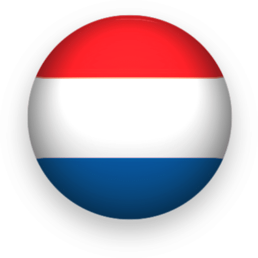SugarDaddyNederland®, het toonaangevende netwerk van contacten voor sugarbabys in Nederland. Leer wat een sugar daddy is en krijg contacten met sugar babys.